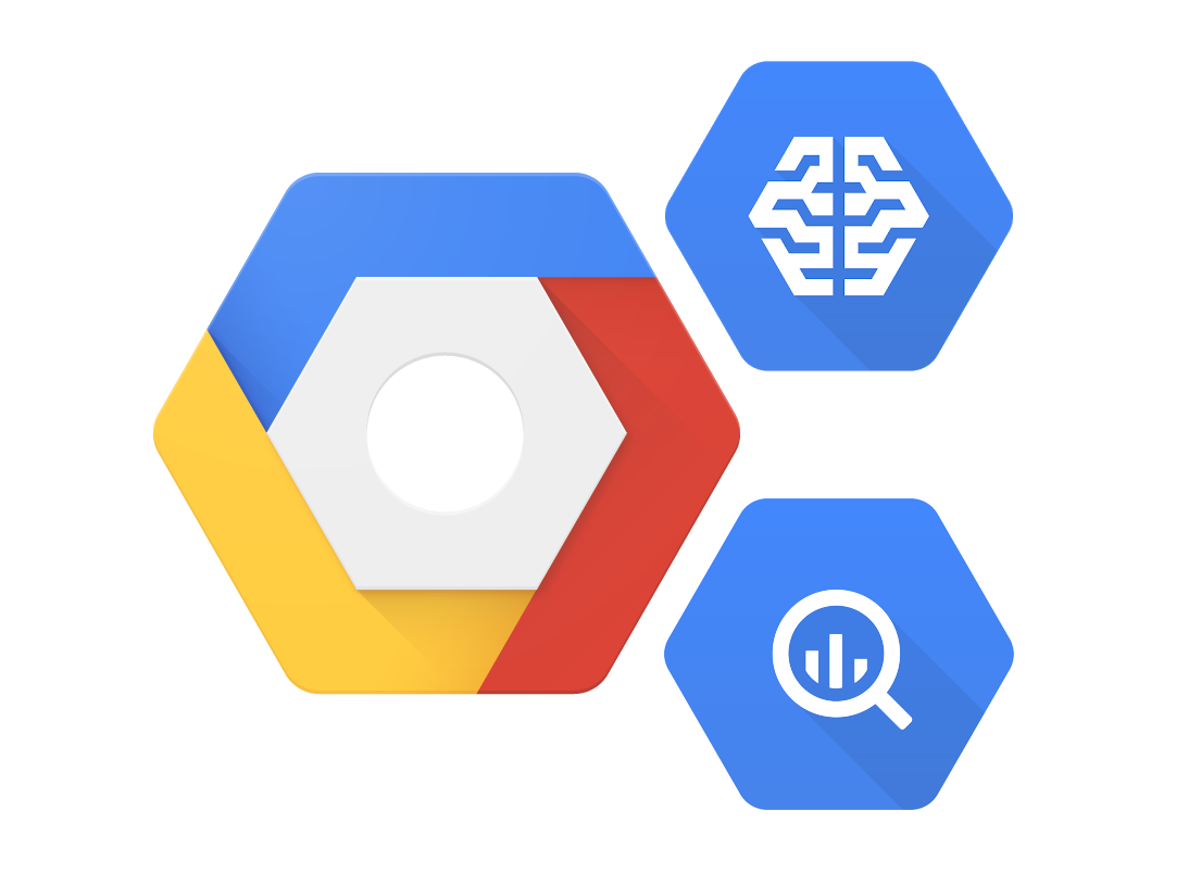 Google Cloud Platform BigQuery & Machine Learning - Guessing